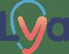 Logo_LYAFullColors_x1-1