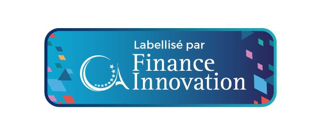 LOGO_FINANCE_INNOVATION_LABELLISE_V5