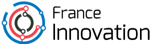 logo-france_innovation-2-1