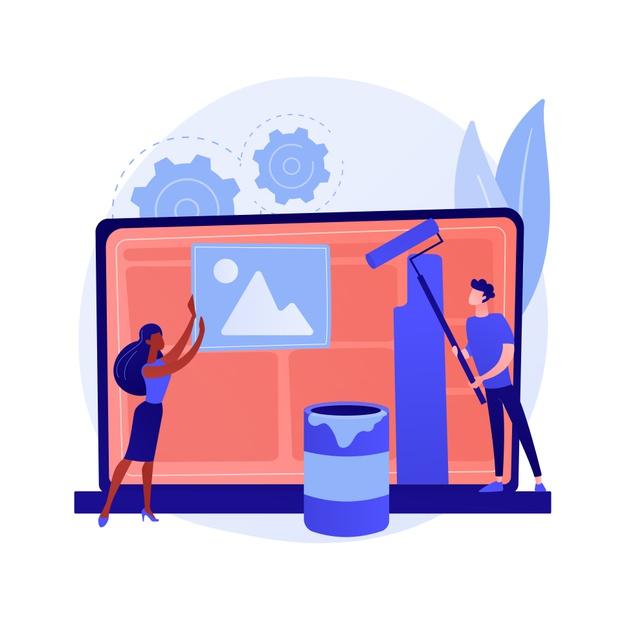 tutoriel-video-conception-graphique-cours-internet-art-traditionnel-masterclass-peintre-ligne-cours-distance-concepteur-web-peinture-apprentissage-ligne-illustration-concept-education_33565